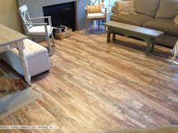 kronoswiss historic cherry laminate flooring photo compliments