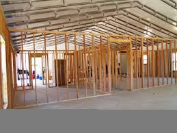 floor plans steel building homes cost steel homes kits
