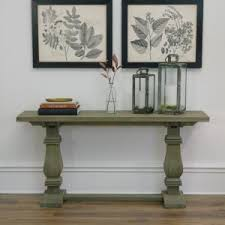 home decorators console table home decorators collection aldridge antique grey console table nb