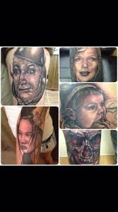 sacred art tattoo tucson tattoo collections