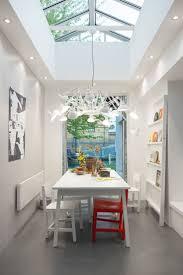 315 best u2022 dining room ideas u2022 images on pinterest dining room