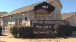waterstone apartments for rent in tulsa ok forrent com