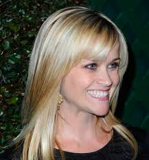 Can You Get Hair Extensions For Bangs by Top 5 Short Haircuts For Women To Make You Look Younger