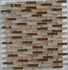 Manificent Lovely Home Depot Glass Backsplash Tile Glass Tile - Home depot tile backsplash