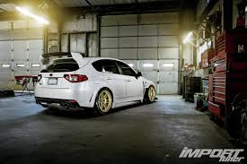 subaru wrx hatch white best 25 2011 subaru wrx ideas on pinterest 2012 subaru wrx