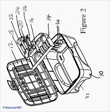 fiamm relay wiring diagram fiamm get free image about u2013 pressauto net