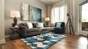 living room wooden dark living room furniture 2017 living room