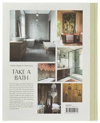 room bathroom design gestalten take a bath