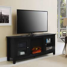 get best electric fireplace heater allstateloghomes com