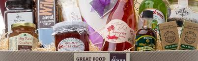 food gift sets artisan hers and gifts gift sets food ardkeen quality food