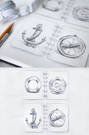 73 best u2022 roughs sketches u2022 images on pinterest sketches