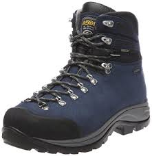 asolo womens boots nz reviewed asolo tribe gv hiking boots travgear com