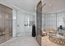swiss bureau dinor estate offices by swiss bureau interior design dubai