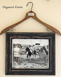 Home Interior Picture Frames Best 25 Large Picture Frames Ideas That You Will Like On