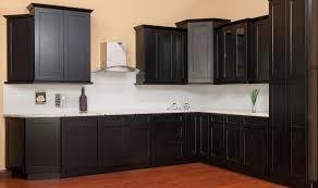 used kitchen cabinets nc weston espresso shaker kitchen cabinets shaker style