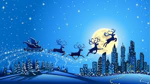 it s a world merry everyone