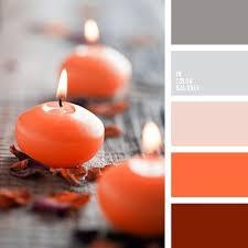 1510 best color schemes images on pinterest colors color boards