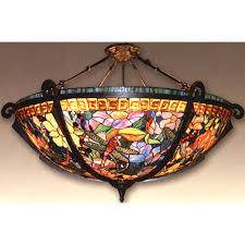 Dragonfly Light Fixture Ceiling Light Dale Ceiling Lights Dragonfly Large 67
