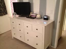Bedroom Dresser Tv Stand Bedroom Bedroom Tv Dresser 135 Stylish Bedroom Bedroom Dresser