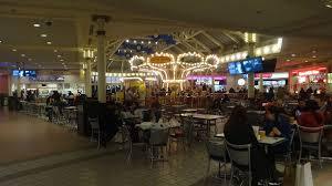 Potomac Mills Mall Map Mall At Rockingham Park Wikipedia