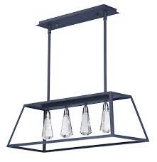 maxim led under cabinet lighting silhouette 4 light led linear pendant linear pendant maxim