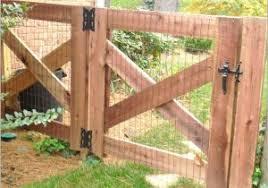 Backyard Gate Ideas Diy Wood Fence Gate Fresh Wood Fence With Sliding Gate Garden
