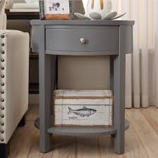 dark wood accent tables furniture end tables with drawers luxury dark wood end tables with
