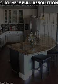 kitchen islands ireland decoration