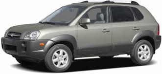 2006 hyundai tucson airbag light 2006 hyundai tucson recalls cars com
