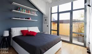 muri colorati da letto parete carta da zucchero cerca con colori pareti