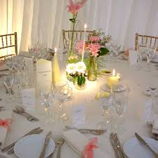 Beautiful Table Settings Noble House Events Means Beautiful Table Settings Corporate