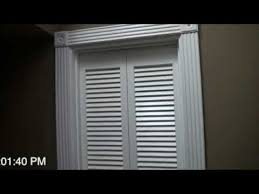 Interior Door Trim Kits Diy Upgrade Your Door Trim World Record Time