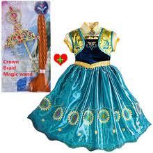 gambar frozen elsa dress wholesale gambar frozen elsa