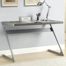 coaster fine furniture writing desk coaster furniture desk cheriedinoia com