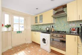 Kitchen Ideas Westbourne Grove Cool Westbourne Grove Ii Zone 1 London 2 Spacious Bedrooms