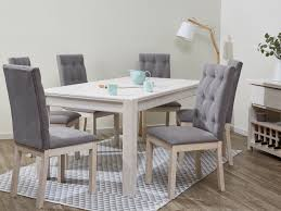 Distressed Black Dining Room Table Dining Room Adorable White Dining Room Furniture Distressed