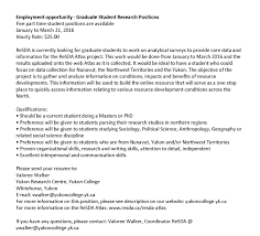 resume objective for phd application social science research assistant resume sample dental assistant resume objectives dayjob sample dental assistant resume objectives dayjob