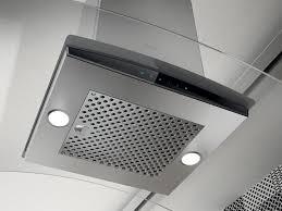 elica ecn636s3 appliances connection