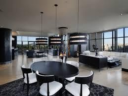 pendant lights glamorous black dining room light fixture dining