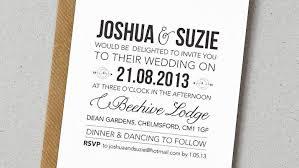 informal wedding invitation wording informal country wedding invitation wording lovely wedding