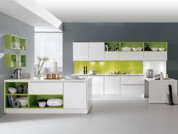 couleur tendance pour cuisine couleur tendance pour cuisine cool couleurs tendance pour la faade
