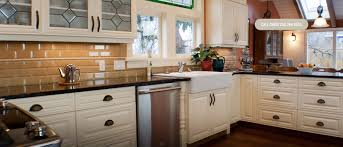 used kitchen cabinets victoria bc o u0027brien woodworking custom kitchen cabinets and commercial
