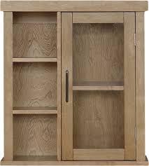 rustic bathroom storage cabinets enchanting bathroom wall cabinets very best furniture design rustic