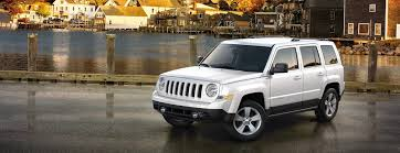 jeep passport 2015 2017 jeep patriot vs 2017 jeep compass what are the differences