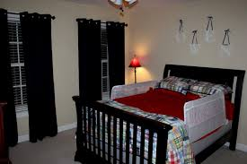 cheap bedroom suit ashley furniture naples king bedroom set clearance home design