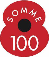 100 Pics Flags Fly The Flag For Somme 100 Golfpunkhq