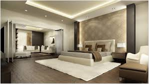 bedroom luxury false ceiling bedroom decor with ceiling fan ideas
