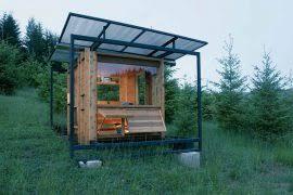 small eco house plans eco house plans tiny house