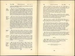 Immigration Special Chinese Immigration Act 1923 Pier 21