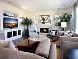 How To Arrange Furniture In Living Room Living Room Favorable Furniture Design For Living Room In